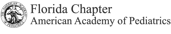 Florida Chapter of American Academy of Pediatrics (FCAAP)