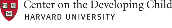 The Center on the Developing Child at Harvard University