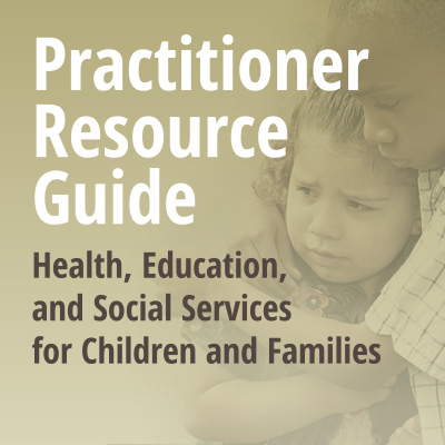 Practitioner Resource Guide